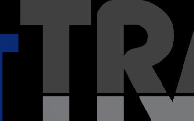 AMERGINT Selected for TDRSS / C2V2 Radio Testing by L-3 Cincinnati Electronics