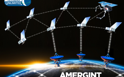 AMERGINT Technology Holdings Acquires Tethers Unlimited, Inc.